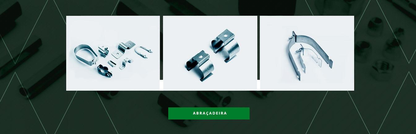 superamecanica-banner2