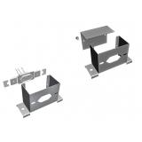caixa para tomada padrão simples preço Brasília