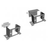 caixa para tomada padrão simples Florianópolis