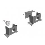 venda de caixa para tomada padrão simples Porto Velho